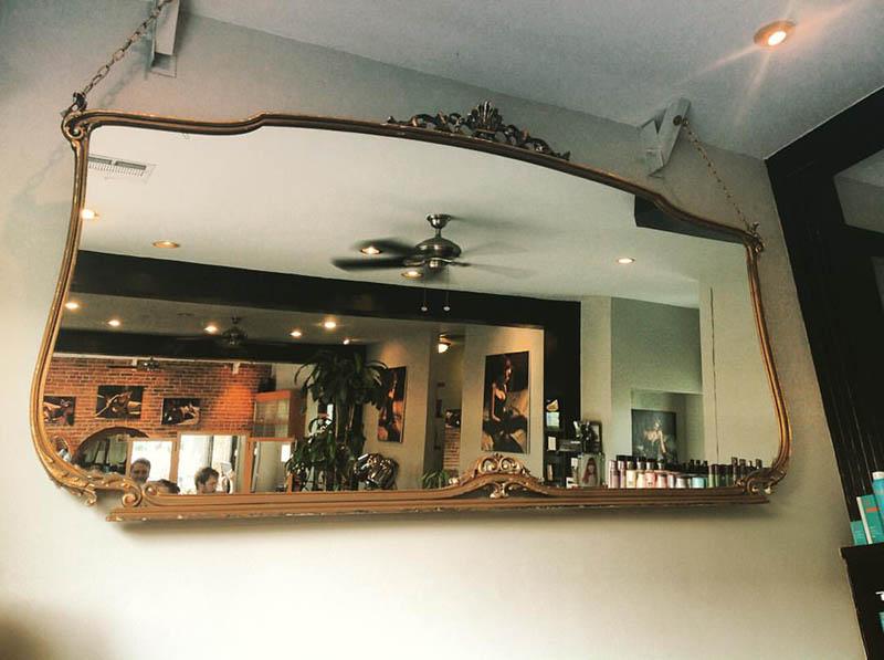 Best Hair Salon in Silverlake