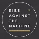 Ribs Against the Machine