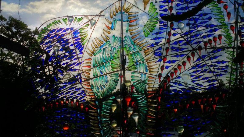 art Echo Park