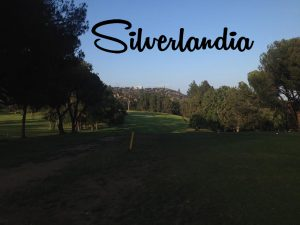 Silverlandia Outdoors