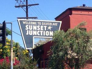 Things To Do For Father's Day in Silverlake