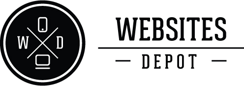 Web Agency Websites Depot