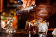 the Best Bars in Silverlake