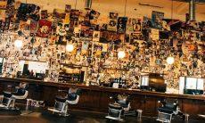LGBTQ Friendly Barbershop