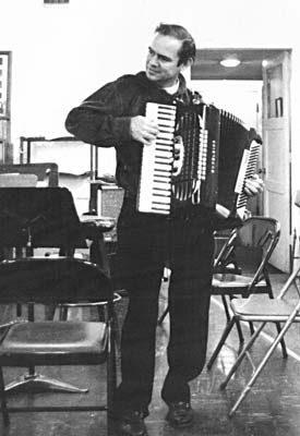 music school Atwater Village