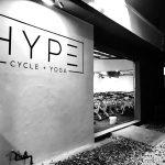 Hype Silverlike