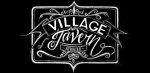 Atwater Village Tavern