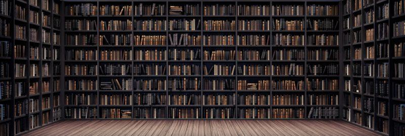 los angeles libraries