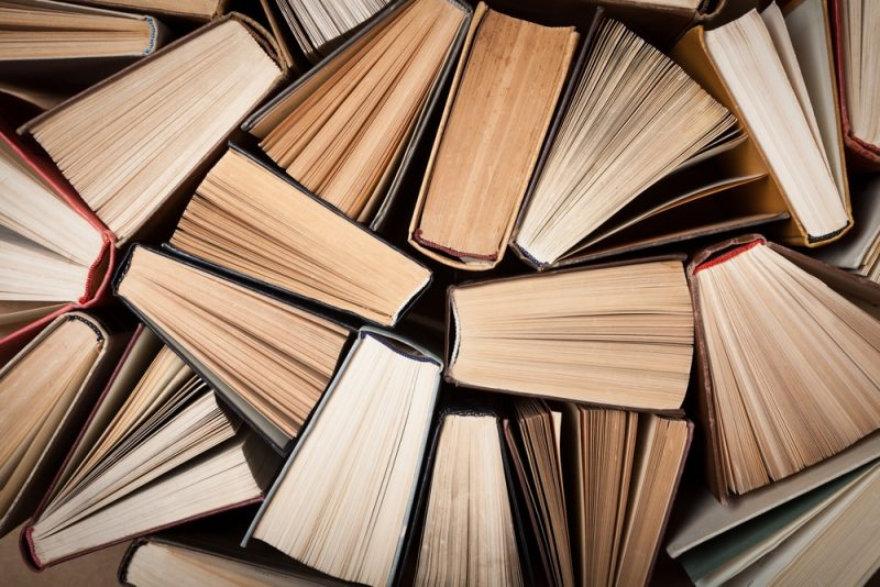 buy books online