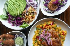 cuban food in atwater village
