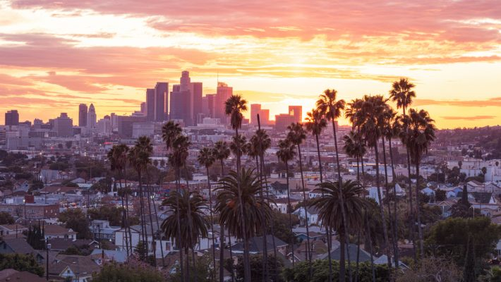 documentaries about los angeles