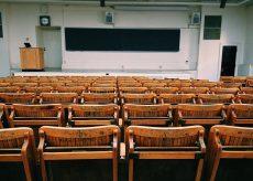 international students now at risk for deportation