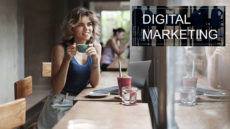 best digital marketing company near you