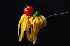 5 Italian restaurants in Silverlake