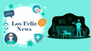 Los Feliz news