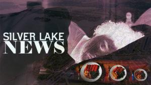 Silver Lake news