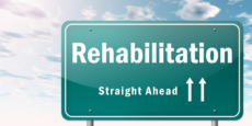 inpatient-drug-rehabilitation-centers