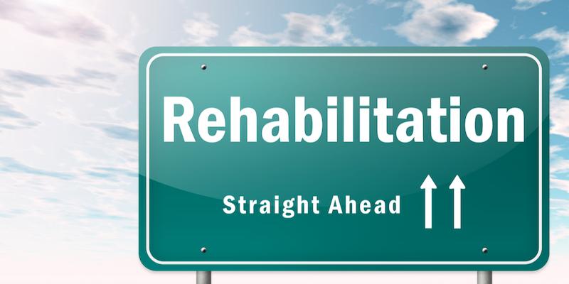 inpatient-drug-rehabilitation-centers