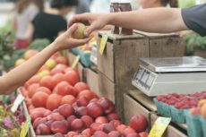 farmers market la