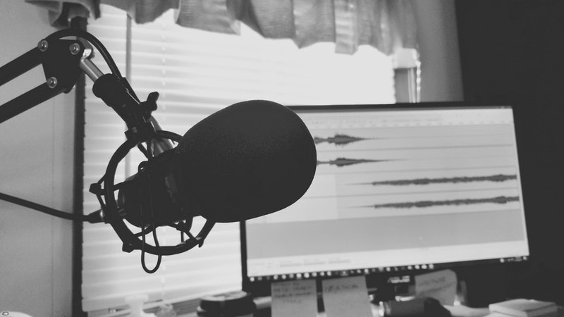 addiction podcasts