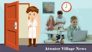Atwater Village news